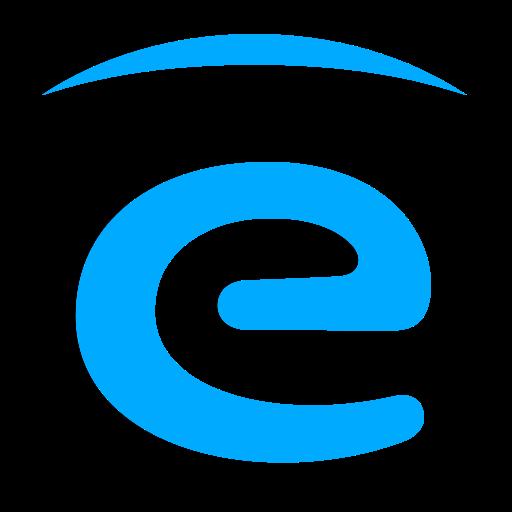 ENGIE en España