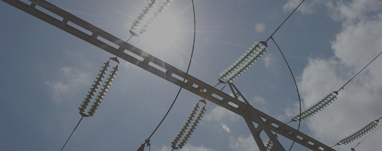 instalaciones eléctricas y telecomunicaciones