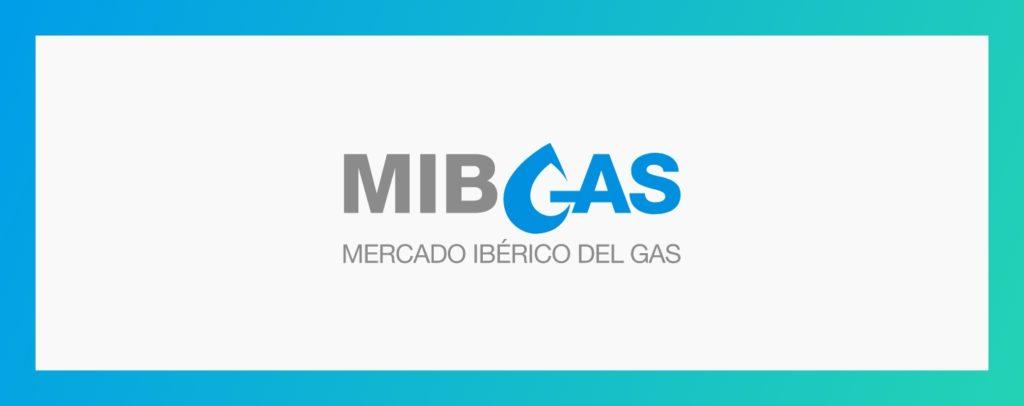 compra y venta de gas