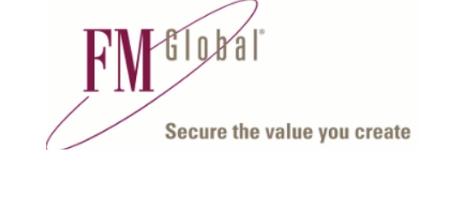 logo fm global