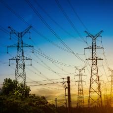 consultoria energetica